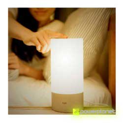 Xiaomi Yeelight lâmpada LED interior - Item6