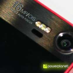 Lenovo Vibe Shot - Item3
