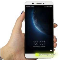 LeTV One X608 - Item5
