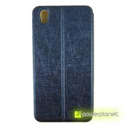 Flip Cover OnePlus X - Item1