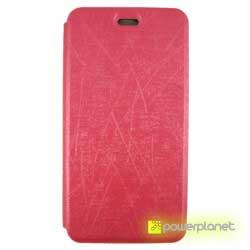 Flip Cover OnePlus X - Item2