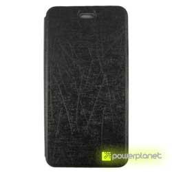 Flip Cover OnePlus X - Item3