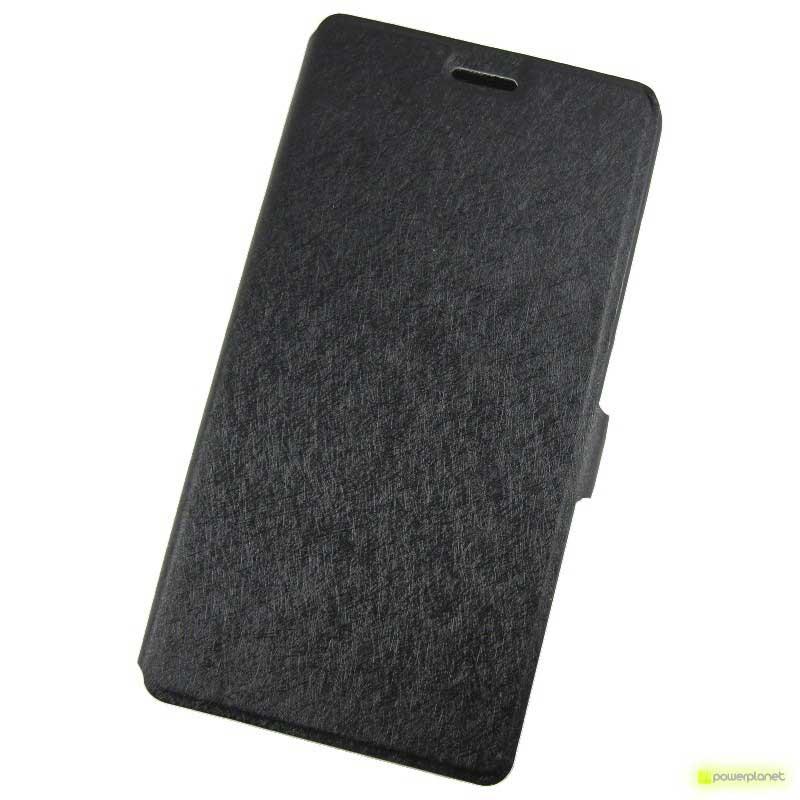 Capa Tipo Livro Xiaomi Redmi Note 2