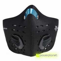 Máscara de poeira Rockbros - Item3