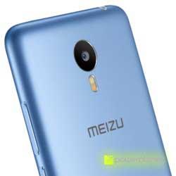 Meizu Metal - Item9