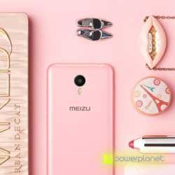 Meizu Metal - Item11