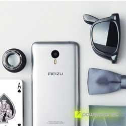 Meizu Metal - Item12