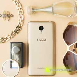 Meizu Metal 32GB - Ítem15