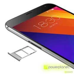 Meizu MX5e 32GB - Ítem7