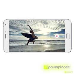 Meizu MX5e 32GB - Ítem11