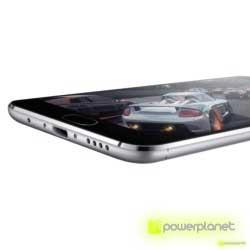 Meizu MX5e 32GB - Ítem12