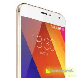 Meizu MX5e 32GB - Ítem14