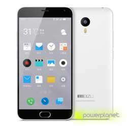 Meizu M2 Note 16GB - Item2