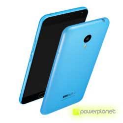 Meizu M2 Note 16GB - Item5
