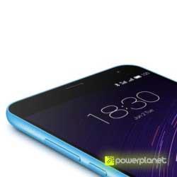 Meizu M2 Note 16GB - Item6