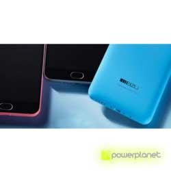 Meizu M2 Note 16GB - Item8
