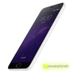 Meizu M2 Note 16GB - Item9
