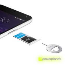 Meizu M2 Note 16GB - Item10