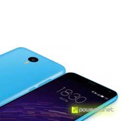 Meizu M2 Note 16GB - Item12
