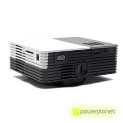 Mini Projector GM50 - Item5