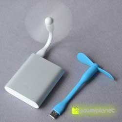 Xiaomi USB Mini Fan - Item9