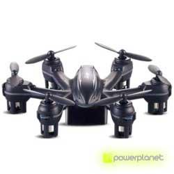 Hexacopter MJX X901 - Ítem2