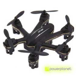Hexacopter MJX X901 - Ítem3