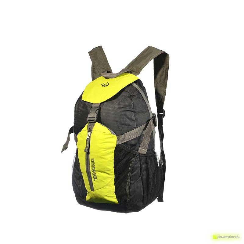 20L mochila carrega Proteções Roswheel