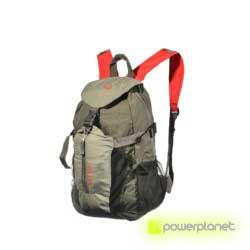 20L mochila carrega Proteções Roswheel - Item1