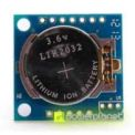 Module Real-Time Clock DS1307 for Arduino