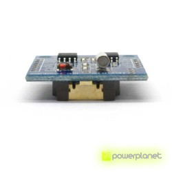Módulo Relógio em Tempo Real DS1307 para Arduino - Item3