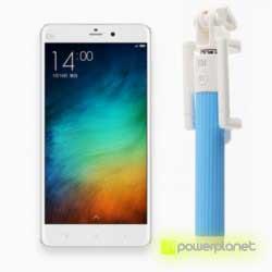 Selfie Stick Bluetooth Xiaomi - Item1