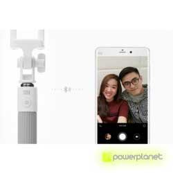 Selfie Stick Bluetooth Xiaomi - Item3