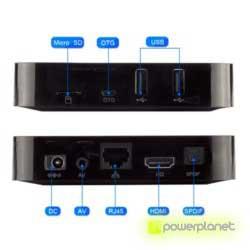 MXIII G TV Box - Item3