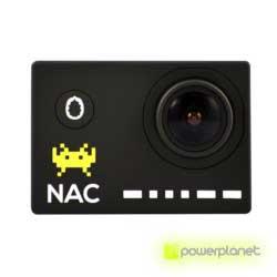 Action Cam Nüt Nac - Item1