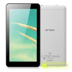 Tablet Onda V703i - Item4