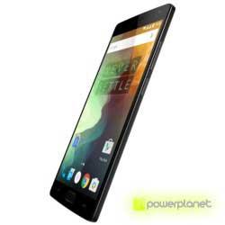 OnePlus Two 4GB/64GB - Item1
