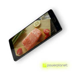 OnePlus Two - Item3