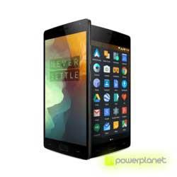 OnePlus Two - Item7