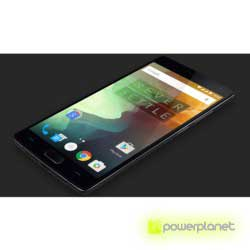 OnePlus Two - Item8