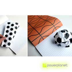 Caderno Playmore - Item1