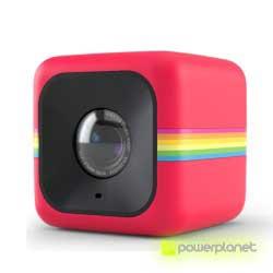 comprar camera polaroid - Item3