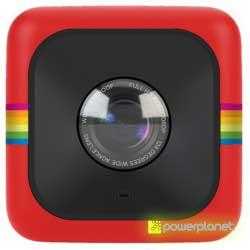 comprar camera polaroid - Item4