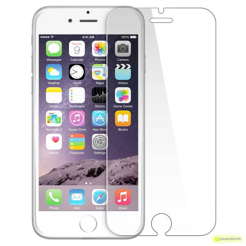 comprar iphone, comprar protector iphone, nuevo iphone 6, iphone 6, pantalla iphone 6, móvil iphone, protector iphone, protector smartphone apple, apple, apple smartphone, comprar productos apple, comprar iphone barato