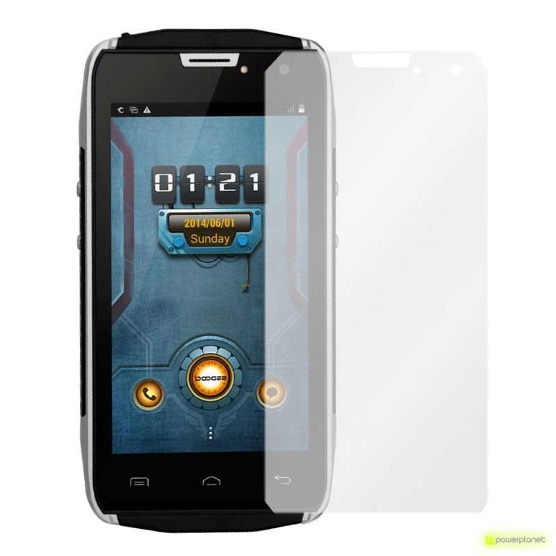 Comprar protector de pantalla doogee dg700