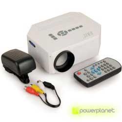 Projector UC30 - Item3