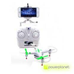 comprar quadcopter - Item3