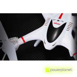 Quadcopter MJX X400 - Item4