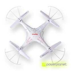 Drone Syma X5C - Ítem2
