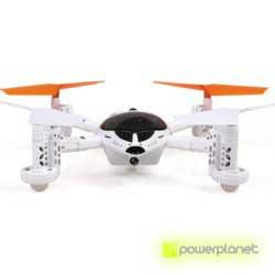 comprar walkera drone - Item5